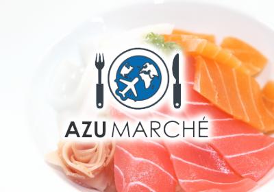 Azumarche